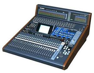 Gassmann electronic music series 2007 2008 for Yamaha music school irvine
