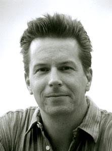Christopher Dobrian