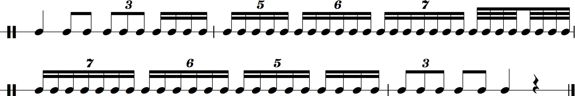 Music 16d Fall 2014 Links - Www imagez co