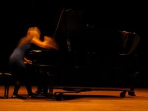 kelly_piano