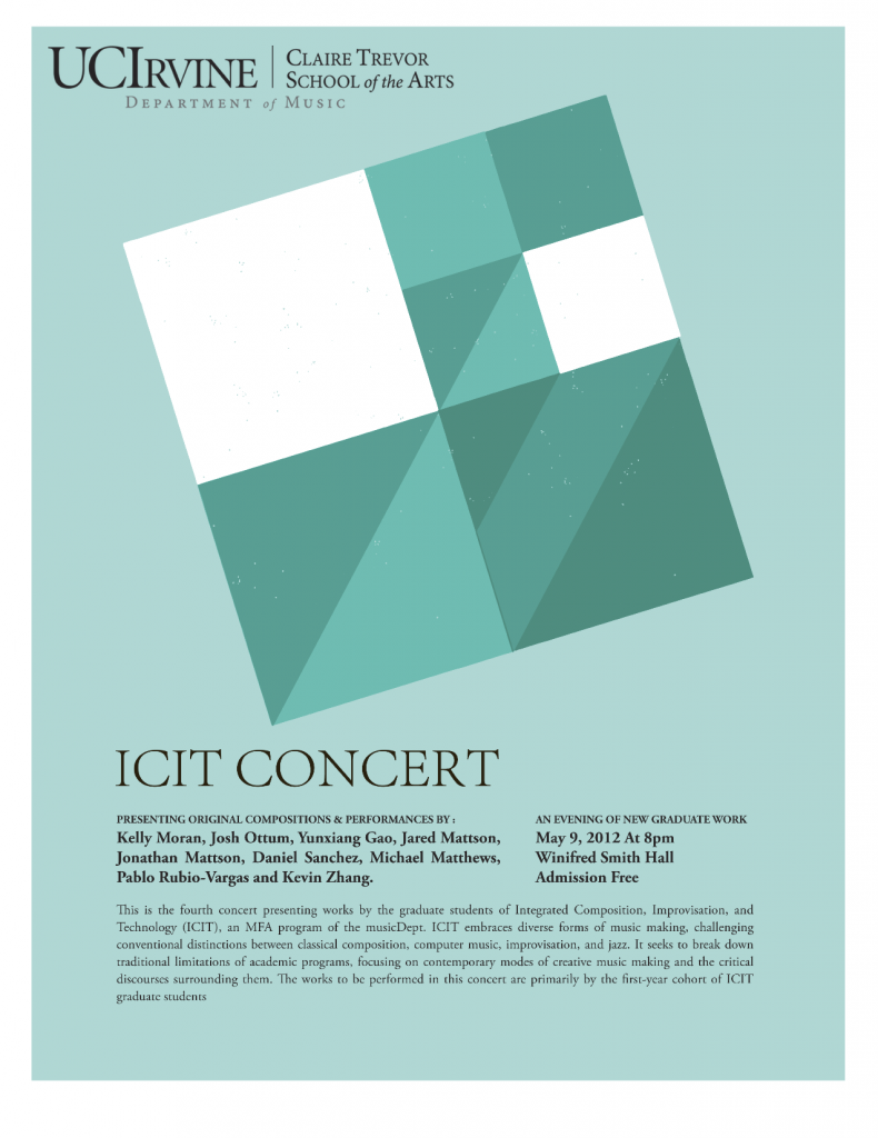2012_ICIT_Concert_SOTAlogo.psd