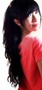 Michele Cheng