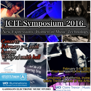 WIMT2016(Poster)